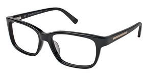 Nina Ricci NR2754 Prescription Glasses