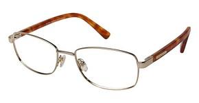 Nina Ricci NR2752 Glasses
