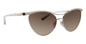 Badgley Mischka Margeaux Sunglasses