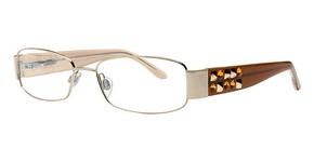 Via Spiga Foria Prescription Glasses