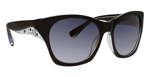 Badgley Mischka Arielle Sunglasses