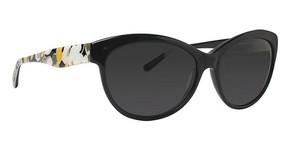 Vera Bradley Robin Sunglasses