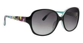 Vera Bradley Payton Sunglasses