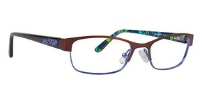 Vera Bradley VB Mallory Eyeglasses