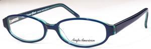 Anglo American AA290 Eyeglasses