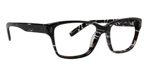 Badgley Mischka Avril Eyeglasses