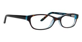 Vera Bradley Vb Cameron Eyeglasses Frames
