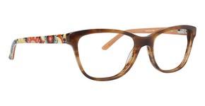Vera Bradley VB Emerson Eyeglasses