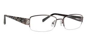 Vera Bradley VB-3030 Eyeglasses