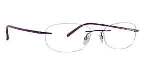 Totally Rimless TR 192 Prescription Glasses