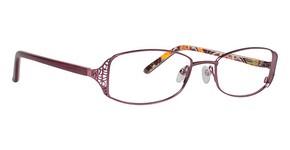 Vera Bradley VB-3039 Prescription Glasses