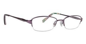 Vera Bradley VB Ruby Eyeglasses
