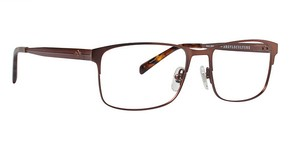 Argyleculture by Russell Simmons Simon Eyeglasses
