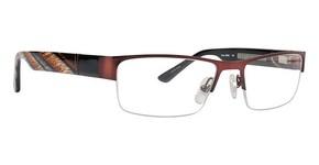 Argyleculture by Russell Simmons Parker Prescription Glasses