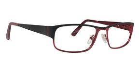 Argyleculture by Russell Simmons Morton Prescription Glasses