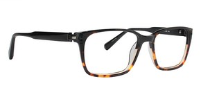 Argyleculture by Russell Simmons Ray Tortoise