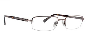 Argyleculture by Russell Simmons Marsalis Prescription Glasses