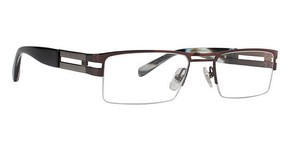 Argyleculture by Russell Simmons Reuben Prescription Glasses