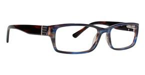 Argyleculture by Russell Simmons Evans Prescription Glasses
