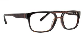 Argyleculture by Russell Simmons Beck Tortoise