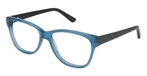 Nicole Miller Albany Eyeglasses