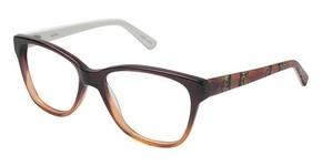 Nicole Miller Albany Prescription Glasses