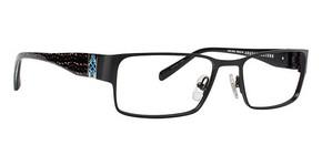 Argyleculture by Russell Simmons Archie Prescription Glasses