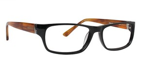 Argyleculture by Russell Simmons Chet Black/Brown
