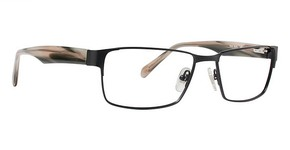 Argyleculture by Russell Simmons Bennett Prescription Glasses