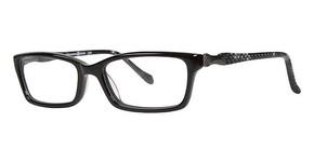 Maxstudio.com Max Studio 128Z Eyeglasses