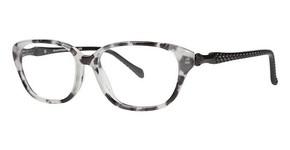 Maxstudio.com Max Studio 127Z Eyeglasses
