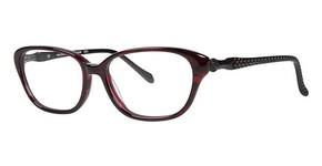 Maxstudio.com Max Studio 127Z Prescription Glasses