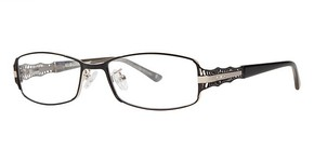 Red Lotus 210M Eyeglasses