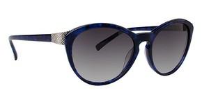 XOXO X2331 Sunglasses