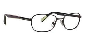 Orvis OR-Target Prescription Glasses