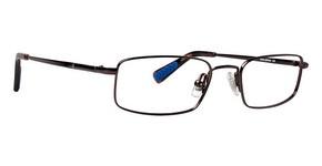 Orvis OR-Trek Prescription Glasses