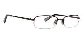 Orvis OR-Drag Fly Prescription Glasses