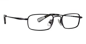 Orvis OR-Journey Prescription Glasses