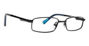 Orvis OR-Flight Prescription Glasses
