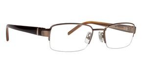 Orvis OR-Lehigh Prescription Glasses