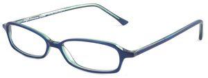 Anglo American AA291 Eyeglasses