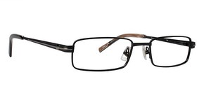Orvis OR-Clallam Black  01