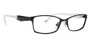 XOXO Irresistible Eyeglasses