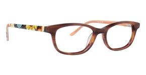 Vera Bradley VB Blake Eyeglasses