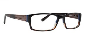 Argyleculture by Russell Simmons Magriffe Eyeglasses