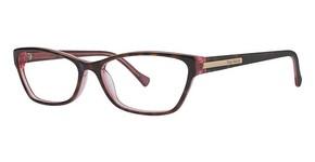 Vera Wang V320 Glasses