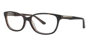 Vera Wang V342 Eyeglasses