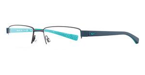 Nike 8160 Eyeglasses