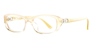 Salvatore Ferragamo SF2622R Eyeglasses