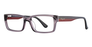 Salvatore Ferragamo SF2624 Eyeglasses